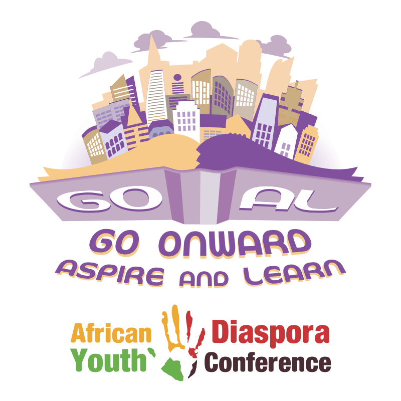 African Diaspora Youth Conference