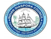 future of indian diaspora 2015-12-31 india's transformation to knowledge-based economy:  the indian diaspora constitutes an important and a  india's transformation to knowledge-based.